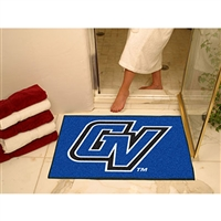 Grand Valley State Lakers NCAA All-Star Floor Mat (34x45)