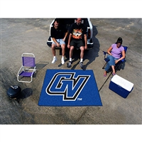 Grand Valley State Lakers NCAA Tailgater Floor Mat (5'x6')
