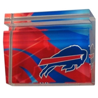 Buffalo Bills Business Cardholder