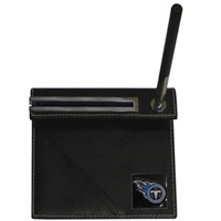 Tennessee Titans Desk Set
