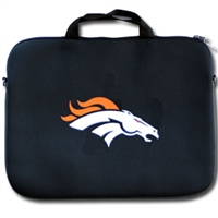 Denver Broncos Laptop Bag