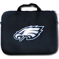 Philadelphia Eagles Laptop Bag