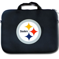 Pittsburgh Steelers Laptop Bag