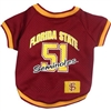 Florida State Seminoles Jersey Medium