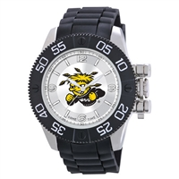 Wichita State Shockers NCAA Beast Series  Watch