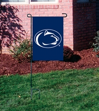 Penn State Nittany Lions Garden Mini Window Flag
