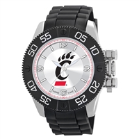 Cincinnati Bearcats NCAA Men's Beast Series  Watch
