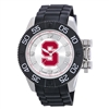 Stanford Cardinal NCAA Beast Series Watch