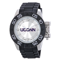 Connecticut Huskies NCAA Beast Series Watch