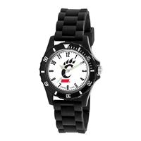 Cincinnati Bearcats NCAA Youth Wildcat Series Watch