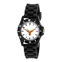 Texas Longhorns NCAA Youth Wildcat Series Watch