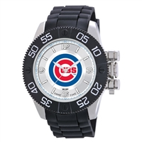 Chicago Cubs MLB Beast Series Watch