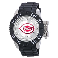Cincinnati Reds MLB Beast Series Watch