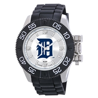 Detroit Tigers MLB Beast Series Watch