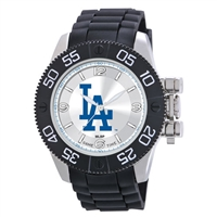 Los Angeles Dodgers MLB Beast Series Watch
