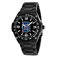 Detroit Tigers MLB Men's Gladiator Series Watch