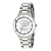 Arizona Diamondbacks MLB Ladies Pro Pearl Series Watch