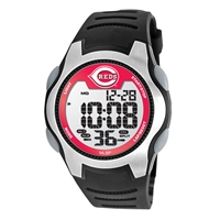 Cincinnati Reds MLB Mens Training Camp Series Watch