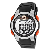San Francisco Giants MLB Mens Training Camp Series Watch