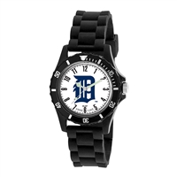 Detroit Tigers MLB Youth Wildcat Series Watch
