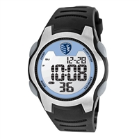 Kansas City Sporting MLS Mens Training Camp Series Watch