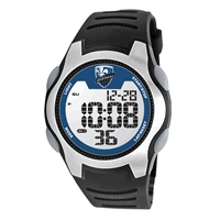Montreal Impact MLS Mens Training Camp Series Watch