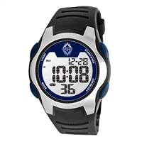 Vancouver WhiteCaps FC MLS Mens Training Camp Series Watch