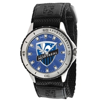 Montreal Impact MLS Mens Veteran Series Watch