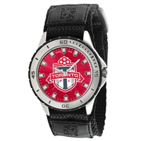Toronto FC MLS Mens Veteran Series Watch