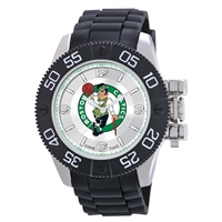 Boston Celtics NBA Beast Series Watch
