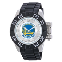 Golden State Warriors NBA Beast Series Watch