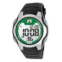 Boston Celtics NBA Mens Training Camp Series Watch