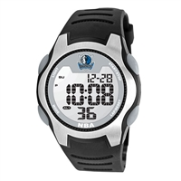 Dallas Mavericks NBA Mens Training Camp Series Watch