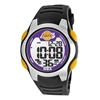 Los Angeles Lakers NBA Mens Training Camp Series Watch