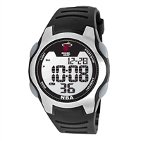 Miami Heat NBA Mens Training Camp Series Watch