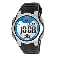 Orlando Magic NBA Mens Training Camp Series Watch