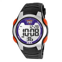 Phoenix Suns NBA Mens Training Camp Series Watch