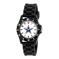 Dallas Cowboys NFL Youth Wildcat Series Watch