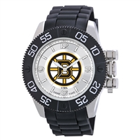 Boston Bruins NHL Beast Series Watch