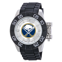 Buffalo Sabres NHL Beast Series Watch