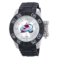 Colorado Avalanche NHL Beast Series Watch