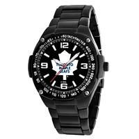 Toronto Maple Leafs NHL Men's Gladiator Series Watch