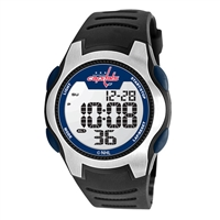 Washington Capitals NHL Mens Training Camp Series Watch