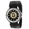 Boston Bruins NHL Mens Veteran Series Watch