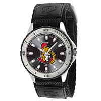 Ottawa Senators NHL Mens Veteran Series Watch