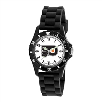 Philadelphia Flyers NHL Youth Wildcat Series Watch
