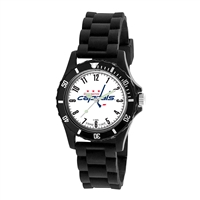 Washington Capitals NHL Youth Wildcat Series Watch