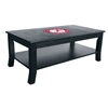 Alabama Crimson Tide NCAA Coffee Table
