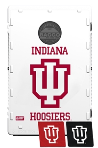 Indiana University Hoosiers Bag Toss Game by Baggo
