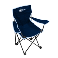 Citadel Bulldogs NCAA Youth Chair